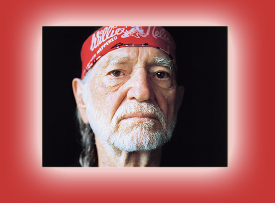 Willie Nelson's Honest Country