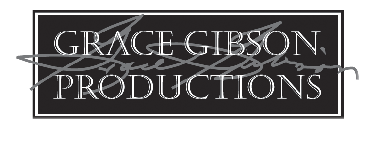 Grace Gibson
