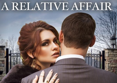A Relative Affair