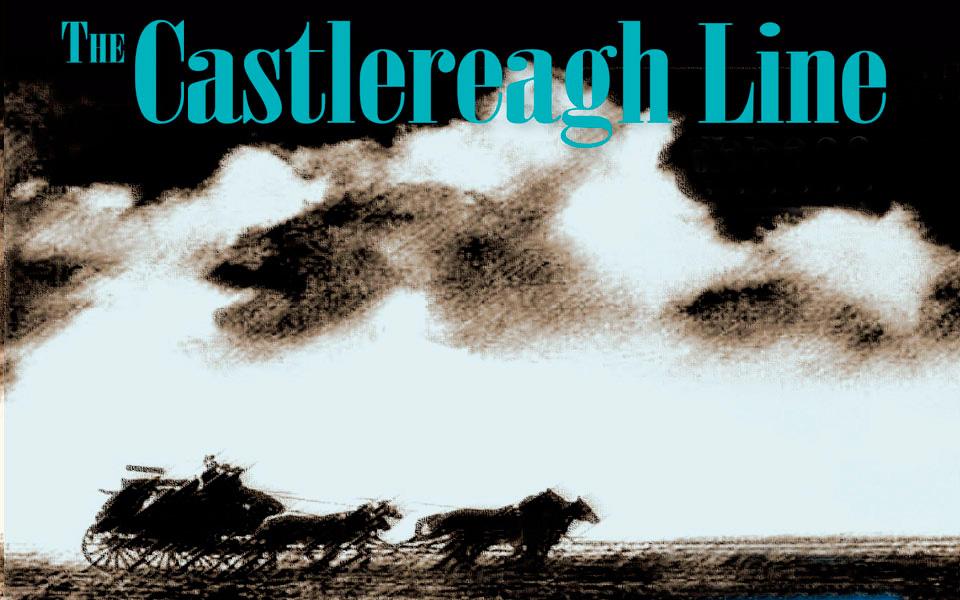 Castlereagh-Line-gen-2