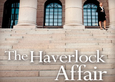 The Haverlock Affair