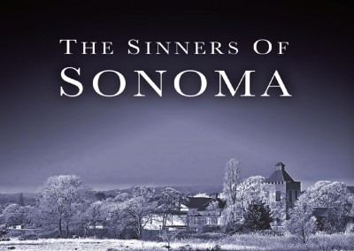 The Sinners of Sonoma