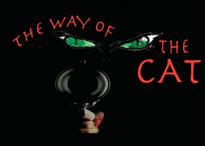 The Way of the Cat